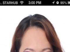 Michelle Au 1.0 Screenshot