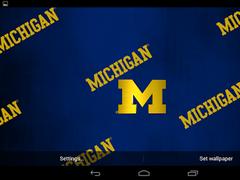 Michigan Live Wallpaper HD 4.2 Free