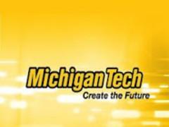 Michigan Tech 2.0.0.0 Screenshot