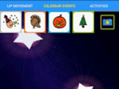 MiComm child communication PRO 1.0 Screenshot