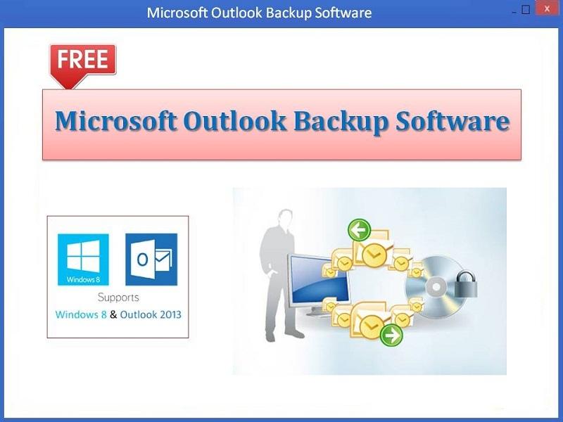 Office 365 microsoft corporation veeam backup & replication.