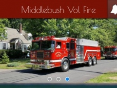 Middlebush Volunteer Fire 1.0 Screenshot