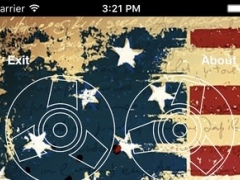 Midwest Mix Radio 1.0 Screenshot