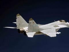 MiG-29 Fulcrum PRO 11.07.13 Screenshot