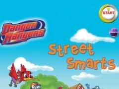 Mighty Kids Street Smarts 3.03 Screenshot
