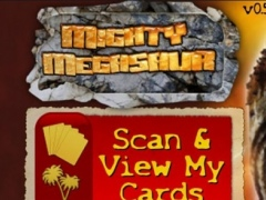 Mighty Megasaurs by Dragon-i 1.01 Screenshot