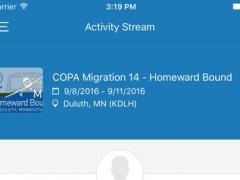 Migration 14 1.1 Screenshot