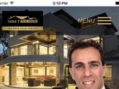 Mike T Real Estate 1.2 Screenshot
