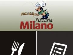 Milano Pizza Elling 1.6.1 Screenshot