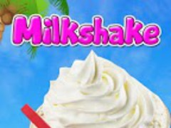 Milkshakes! - Free 1.0.0.0 Screenshot