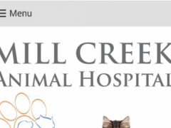 Mill Creek Vet 300000.0.51 Screenshot