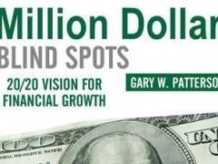 Million Dollar Blind Spots (by Gary W. Patterson) 3.1 Screenshot