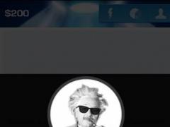 Millionaire 2016 pro 1.1 Screenshot