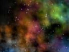 Millions of Light Years 1.5 Screenshot