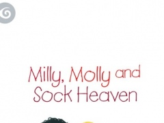 Milly, Molly and Sock Heaven 1.0.3 Screenshot