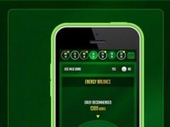 Milo Champions PH 1.3 Screenshot