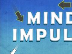 Mind Impulse 2.0 Screenshot