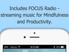 Mind Library 1.3 Screenshot