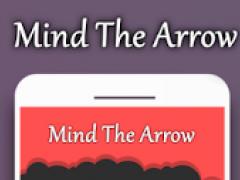 Mind Twist 1.2 Screenshot