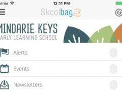 Mindarie Keys Early Learning School 3.5 Screenshot