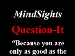 MindSights Question-It 2.0 2.0.0 Screenshot
