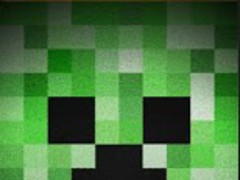 Minecraft Seeds 5 Screenshot