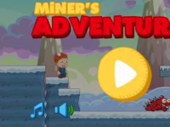 Miner's Adventure 2 2.2.0 Screenshot