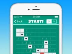 Minesweeper-class 1.0 Screenshot