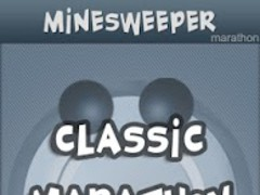 Minesweeper Marathon 1.2 Screenshot