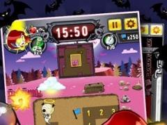 Minesweeper: Midnight Madness 2.5 Screenshot