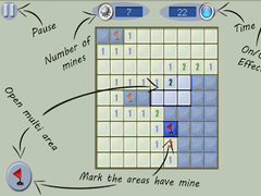 classic minesweeper download windows 7