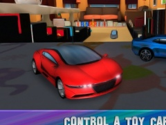 Mini RC Cars: Toy Racing Rally 3D Full 1.0 Screenshot