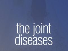 Miniatlas Joint Diseases 4 Screenshot