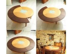 minimalist table 1.0 Screenshot