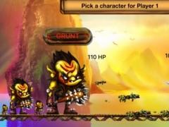 miniRPG 2 1.0.1 Screenshot