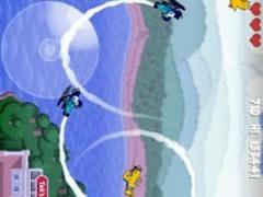 MiniSquadron! LITE 1.21 Screenshot