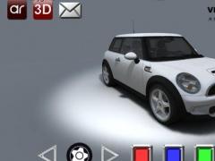 MiniViewer 1.0 Screenshot