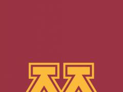 Minnesota Gophers Official App 2.0.812.322 Screenshot