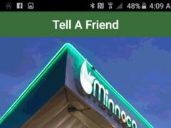 Minnoco 4.5.8 Screenshot