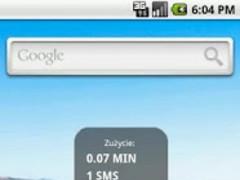 Minutes Watchdog 0.9 Screenshot
