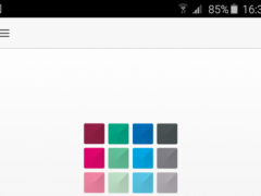 MioMarker 1.1.0 Screenshot