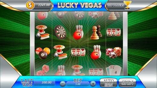 casino hry zadarmo Slot
