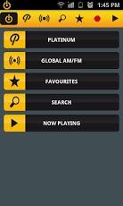 DESCARGAR MIROAMER GLOBAL RADIO FREE