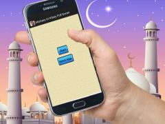 Mishary Al Afasy Full Quran 1 0 Free Download