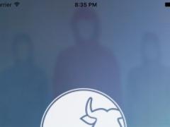 Mishmitakin 1.0.0 Screenshot