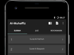 Misri Quran for Hifz 1 0 Free Download