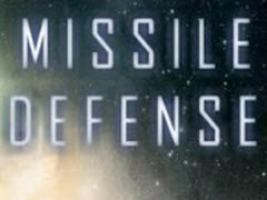 Missile Defense Pro 1.0 Screenshot