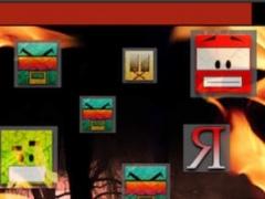 Mission R 1.0 Screenshot