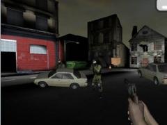 Mission Terror 2235000 Screenshot