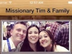 Missionary Tim 1.4 Screenshot